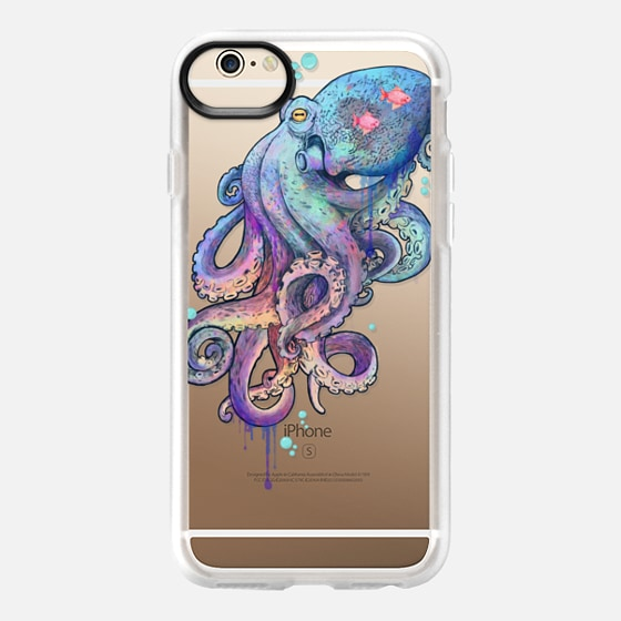 CASETiFY iPhone 6 Case